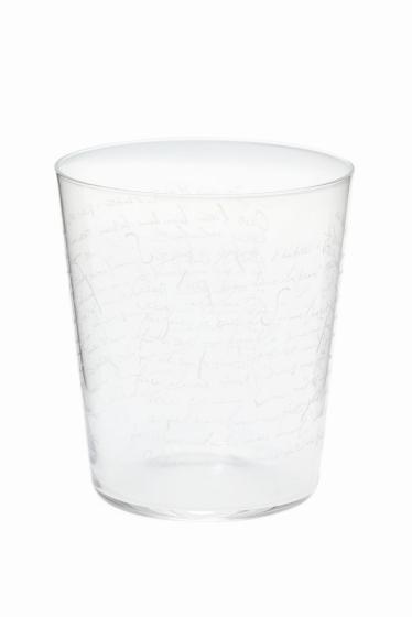 ������ kimura glass 209 Letter �������� K
