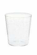 ������ kimura glass 209 Letter
