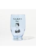 ���㡼�ʥ륹��������� �ե��˥��㡼 LH GLASS FOR LADIES FUKUOKA