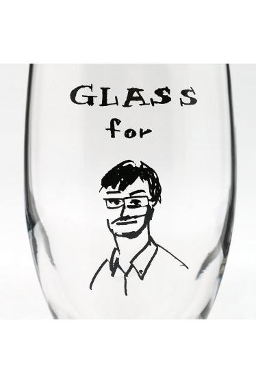 ���㡼�ʥ륹��������� �ե��˥��㡼 LH GLASS GENTLEMAN �ܺٲ���2