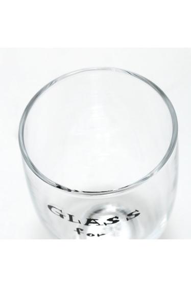 ���㡼�ʥ륹��������� �ե��˥��㡼 LH GLASS GENTLEMAN �ܺٲ���3