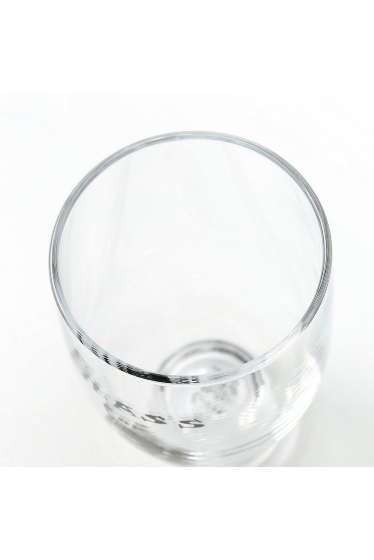 ���㡼�ʥ륹��������� �ե��˥��㡼 LH GLASS LADIES �ܺٲ���5