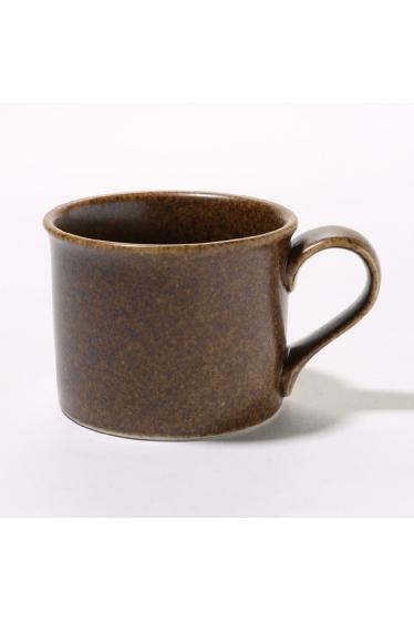 ������ �ե��˥��㡼 BROWNSTONE COFFEE MUG �ܺٲ���1
