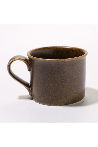 ������ �ե��˥��㡼 BROWNSTONE COFFEE MUG �ܺٲ���2
