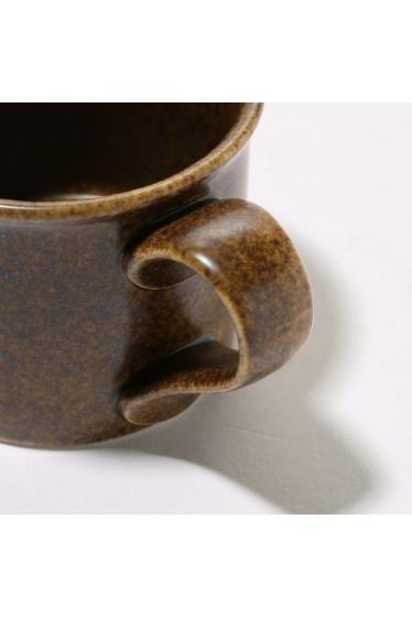 ������ �ե��˥��㡼 BROWNSTONE COFFEE MUG �ܺٲ���3