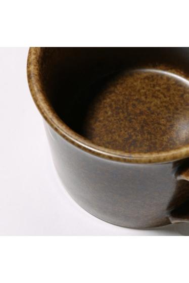 ������ �ե��˥��㡼 BROWNSTONE COFFEE MUG �ܺٲ���4