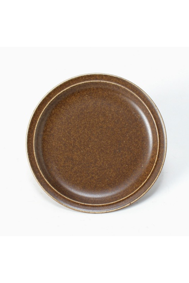������ �ե��˥��㡼 BROWNSTONE  PLATE 19 �ܺٲ���1