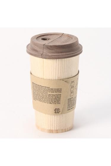 ���㡼�ʥ륹��������� �ե��˥��㡼 GRANDE COFFEE BOOKSTAND �ܺٲ���1