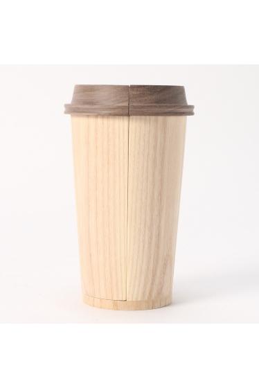 ���㡼�ʥ륹��������� �ե��˥��㡼 GRANDE COFFEE BOOKSTAND �ܺٲ���2