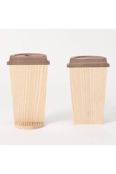 ���㡼�ʥ륹��������� �ե��˥��㡼 GRANDE COFFEE BOOKSTAND �ܺٲ���9