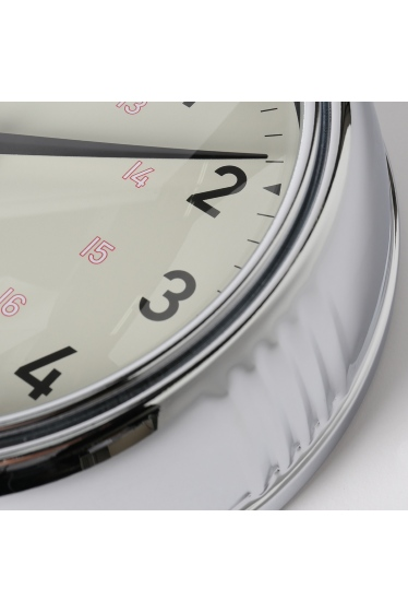 ���㡼�ʥ륹��������� �ե��˥��㡼 GENT WALL CLOCK CM �ܺٲ���4