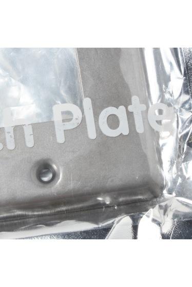 ������ �ե��˥��㡼 SWITCH PLATE 3 SV �ܺٲ���1