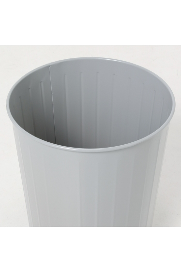 ������ �ե��˥��㡼 METAL WASTE BASKET �ܺٲ���1
