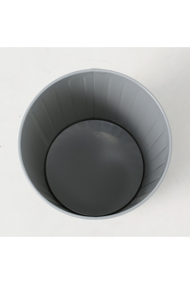 ������ �ե��˥��㡼 METAL WASTE BASKET �ܺٲ���2