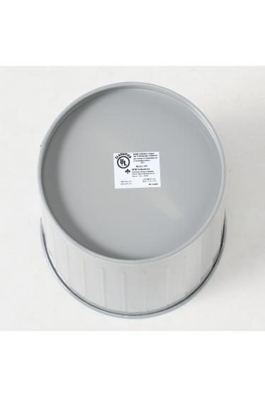 ������ �ե��˥��㡼 METAL WASTE BASKET �ܺٲ���3
