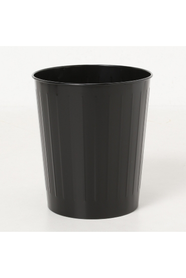 ������ �ե��˥��㡼 METAL WASTE BASKET �ܺٲ���9