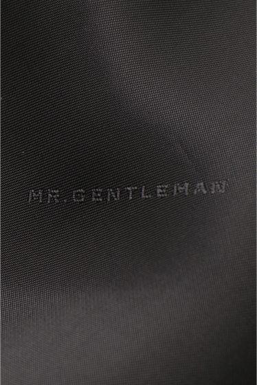 ���ƥ�����å� MR.GENTLEMAN �� CITYSHOP CHESTER COAT W �ܺٲ���15