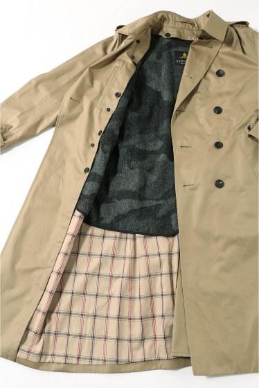 ���㡼�ʥ륹��������� ���塼�� grenfell / �����ե��� : doctors coat / �ɥ����������� �ܺٲ���16