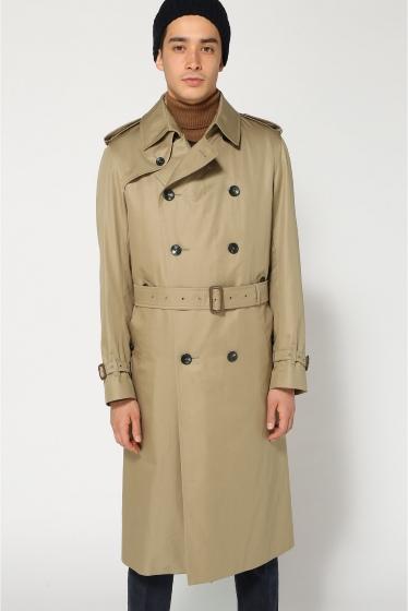 ���㡼�ʥ륹��������� ���塼�� grenfell / �����ե��� : doctors coat / �ɥ����������� �ܺٲ���2
