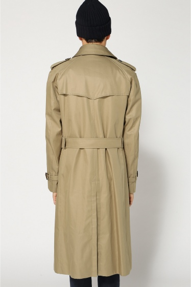 ���㡼�ʥ륹��������� ���塼�� grenfell / �����ե��� : doctors coat / �ɥ����������� �ܺٲ���4