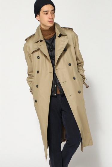 ���㡼�ʥ륹��������� ���塼�� grenfell / �����ե��� : doctors coat / �ɥ����������� �١�����