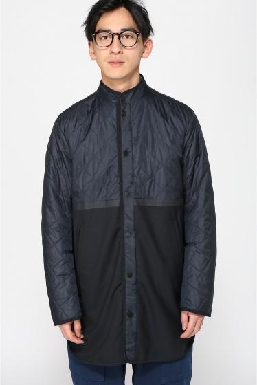 ���㡼�ʥ륹��������� O.A.M.C Alpine Coat �ܺٲ���3