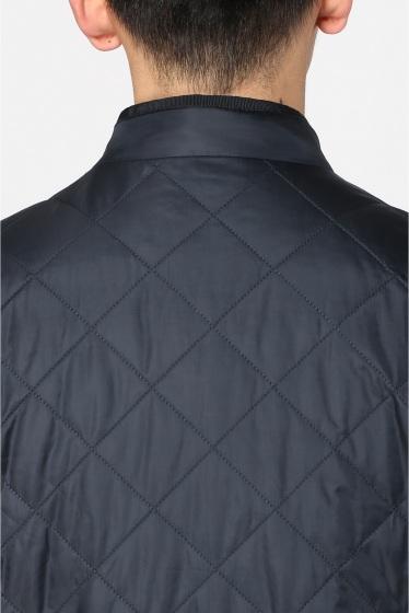 ���㡼�ʥ륹��������� O.A.M.C Alpine Coat �ܺٲ���7