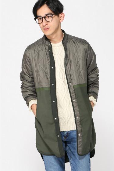 ���㡼�ʥ륹��������� O.A.M.C Alpine Coat ������