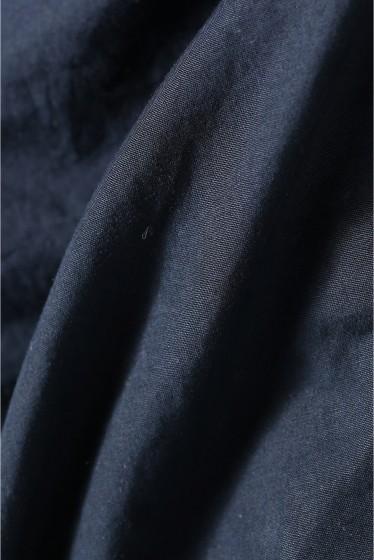 �����֥�������ʥ��ƥå� SKU Fleece Lined Trench �ܺٲ���16