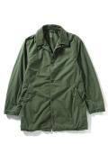 �����֥�������ʥ��ƥå� SKU Fleece Lined Trench