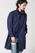 ���㡼�ʥ륹��������� Fox Rain Coat Balmacaan coat����/�ե��å��� �쥤����