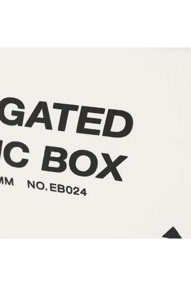 ���㡼�ʥ륹��������� �ե��˥��㡼 C.P BOX /WH �ܺٲ���5