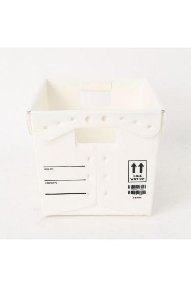 ���㡼�ʥ륹��������� �ե��˥��㡼 C.P BOX /WH �ܺٲ���6
