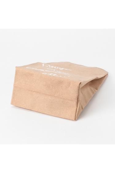 ���㡼�ʥ륹��������� �ե��˥��㡼 ETC. RECYCLE LEATHER LUNCH BAG �ܺٲ���4