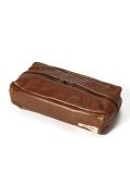 ������ �ե��˥��㡼 BOX CASE-CHESNUT