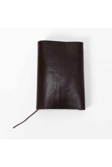 ������ �ե��˥��㡼 BOOK COVER SUMATRA �ܺٲ���2