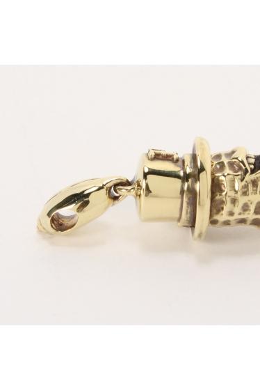 ������ �ե��˥��㡼 BEROPEANUTS brass*copper �ܺٲ���4