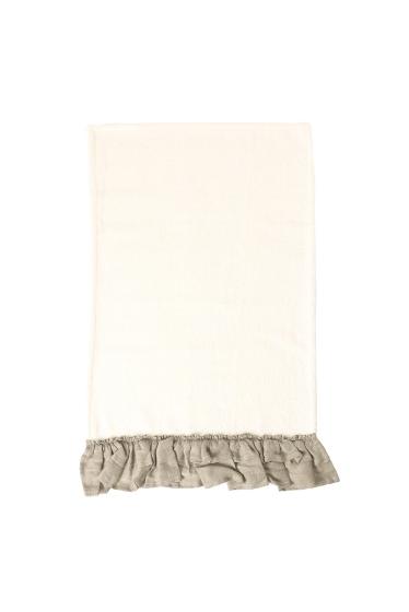 ������ BORGO DELLE TOVAGLIE towel 40*60 �ܺٲ���1