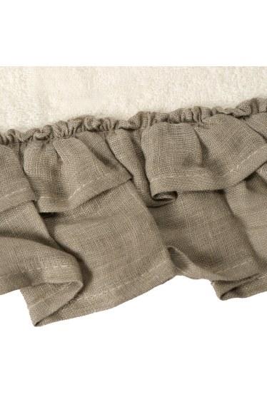 ������ BORGO DELLE TOVAGLIE towel 40*60 �ܺٲ���2