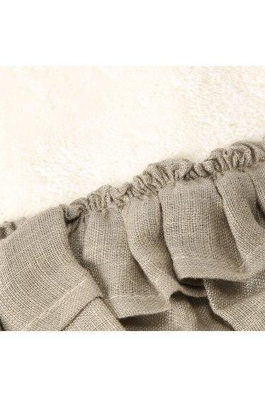 ������ BORGO DELLE TOVAGLIE towel 40*60 �ܺٲ���4