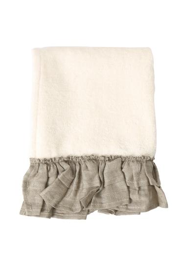 ������ BORGO DELLE TOVAGLIE towel 40*60 �١�����