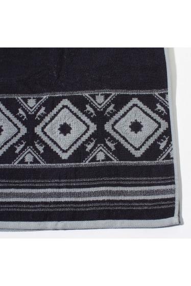 ���㡼�ʥ륹��������� �ե��˥��㡼 BAGGED BATH TOWEL �ܺٲ���1