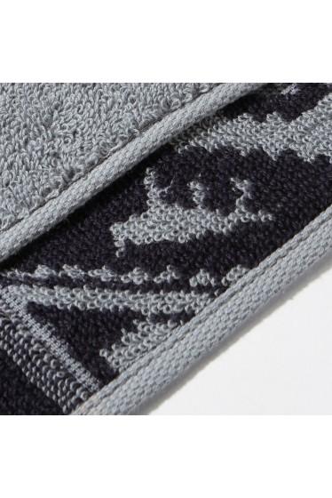 ���㡼�ʥ륹��������� �ե��˥��㡼 BAGGED BATH TOWEL �ܺٲ���3