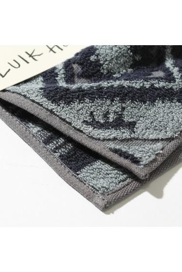 ���㡼�ʥ륹��������� �ե��˥��㡼 TWOFOLD HAND TOWEL �ܺٲ���1