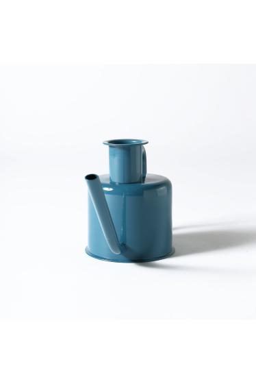 ������ �ե��˥��㡼 X3 Watering Can �ܺٲ���1