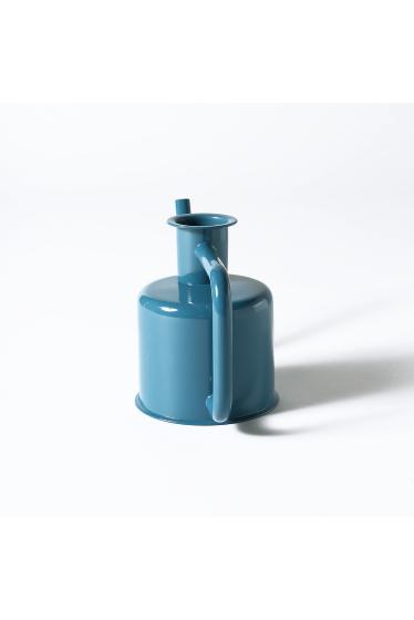 ������ �ե��˥��㡼 X3 Watering Can �ܺٲ���2