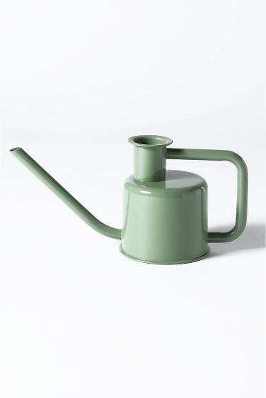 ������ �ե��˥��㡼 X3 Watering Can �����