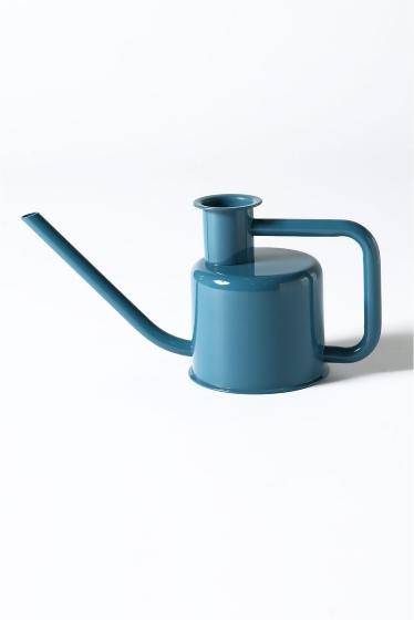 ������ �ե��˥��㡼 X3 Watering Can �֥롼