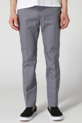 �������� ROUNDEL TROUSERS