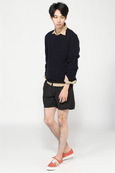 ���㡼�ʥ륹��������� KAPTAIN SUNSHINE / ����ץƥ㥤��: Load Shorts �ܺٲ���1